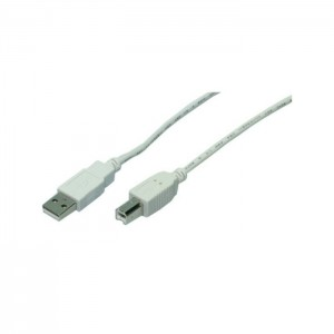 USB cable 1.0m