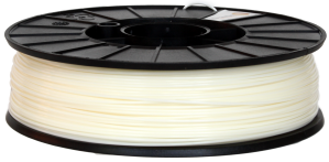 Fillamentum ABS Extrafill 2.85 mm Natural