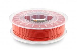 Fillamentum ABS Extrafill 1.75 mm Signal Red