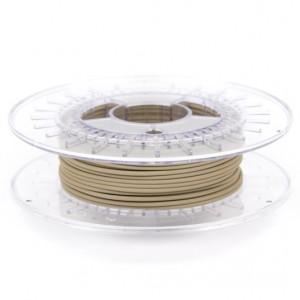 colorFabb Bronzefill PLA Filament 2.85mm
