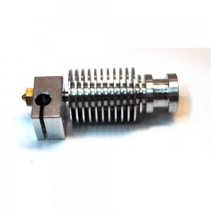 E3D v6 1.75mm metal only hotend