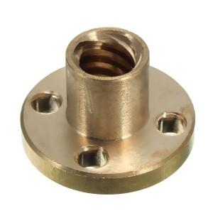 TR8x8 Leadscrew Nut