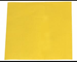 Kapton sticker 40cm x 40cm