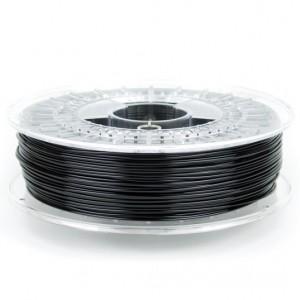 colorFabb nGen Black Filament 1.75mm