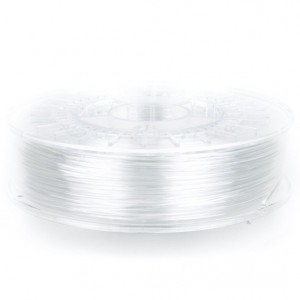 colorFabb nGen Clear Filament 1.75mm