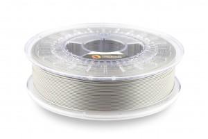 Fillamentum PLA Extrafill 2.85 mm Metallic Grey