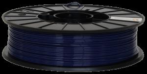 Fillamentum PLA Extrafill 1.75 mm Cobalt Blue