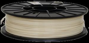 Fillamentum PLA Extrafill 1.75 mm Light Ivory
