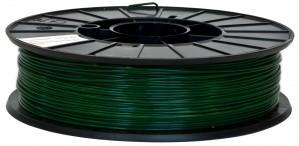 Fillamentum PLA Extrafill 1.75 mm Pearl Green