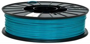 Fillamentum ABS Extrafill 2.85 mm Sky Blue