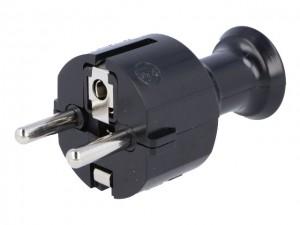 Schuko Plug
