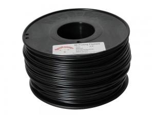 Reprapper Μαύρο PLA Filament 3.0mm