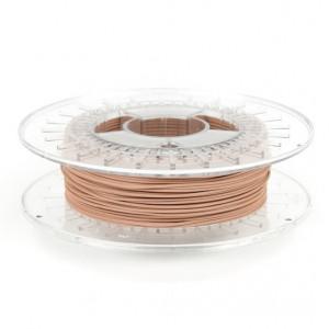 colorFabb copperFill PLA Filament 1.75mm