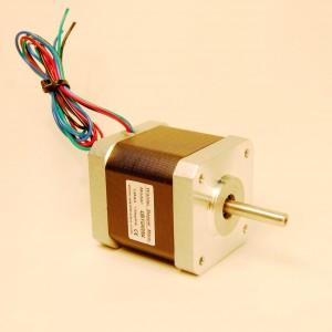 Wantai NEMA17 42BYGHW804 stepper motor